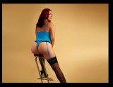 Adult Webcam of GabrielleLove : GabrielleLove Webcam Model