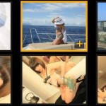 Adult cam area 2017 : Adult Webcams