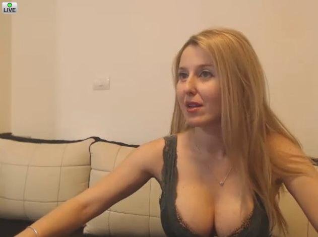 Exclusivegirl camgirl : Exclusivegirl Webcam Model