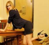 XXXNatasha Webcam : Sexy Chat Model XXXNatasha